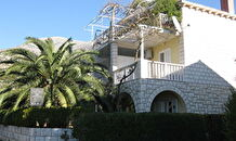Villa Dube