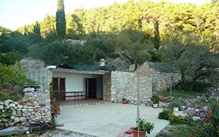 Kuća Vela Lučica 2