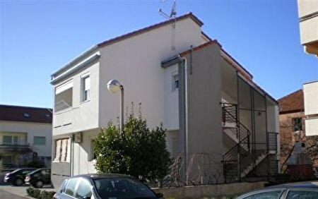 Appartement Mateo