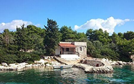 Kuća Matiana