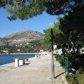 Dubrovnik - Slano