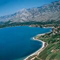Zadar - Starigrad Paklenica