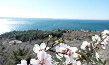 A la découverte de la région de Zadar/Vélébit, avec pour guide un autochtone passionné.
