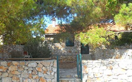 Maison Barbara 2