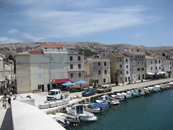 Zadar Region, was kann man sehen und besuchen während eines ...
