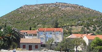 Villa Tia Marija