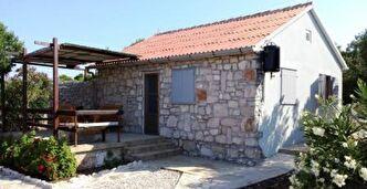 Maison Maslina