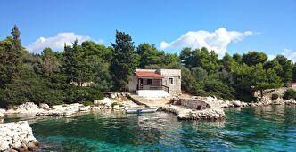 Maison Matiana