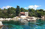 Parc National Kornati